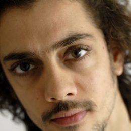 Alain El Sakhawi
