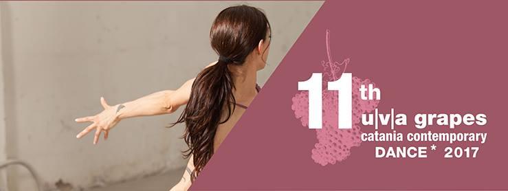 11° uva grapes Spellbound/Mauro Astolfi