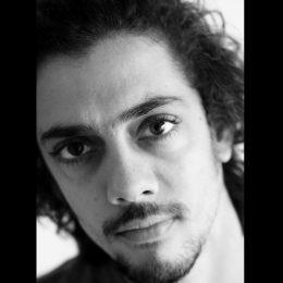 Alain El Sakhawi (F)