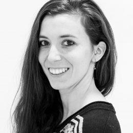 Claudia Rossi Valli (I)