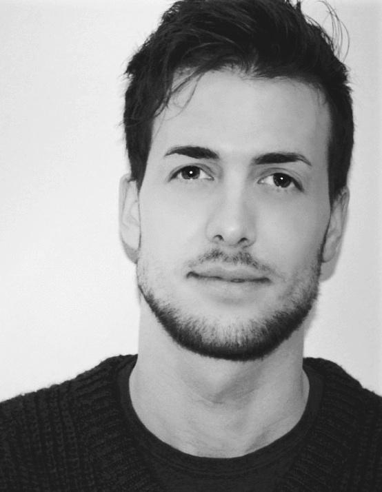 Marco Mantovani