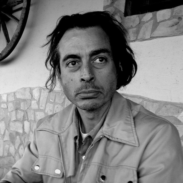 Giovanni Scarcella