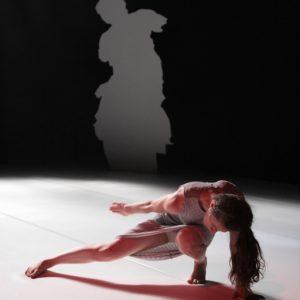 Instrument 2 -la sofferenza del corpo