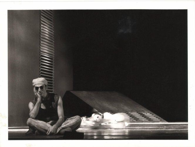 Il berretto a sonagli – filosofia