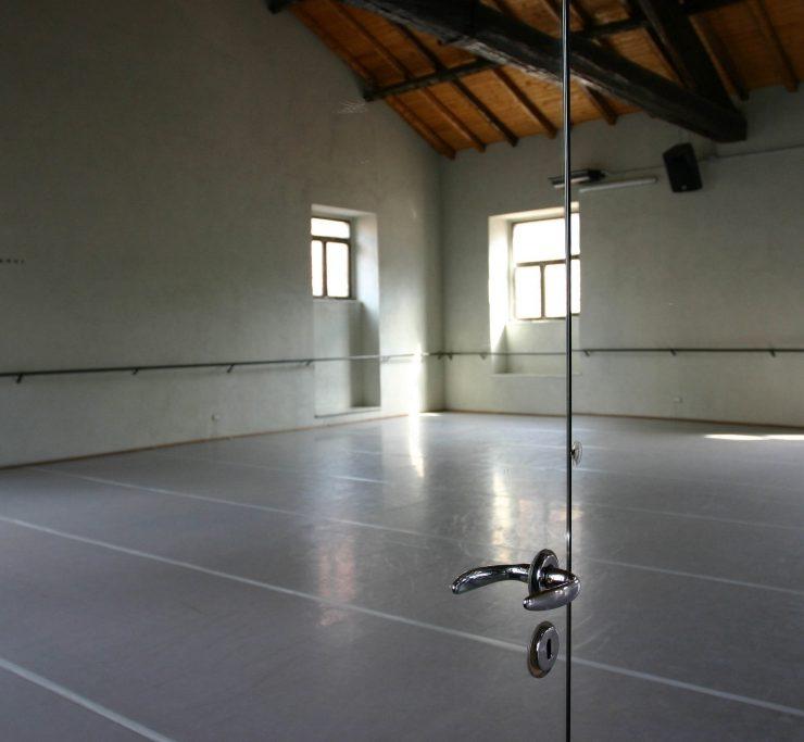 Grey Studio