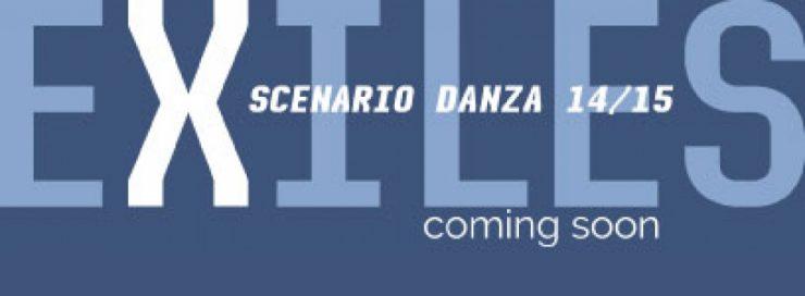Exiles | Scenario Danza 14/15