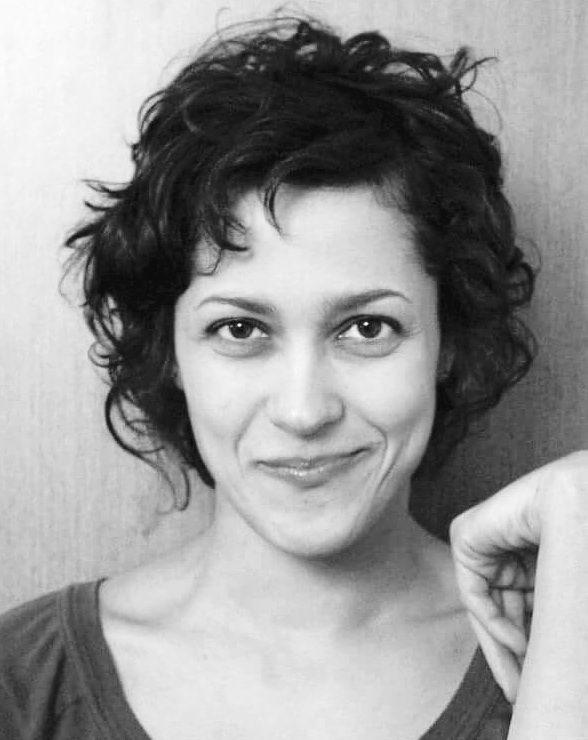 Ilenia Romano (I)