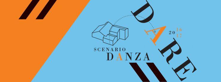Dare – Scenario Danza 16/17