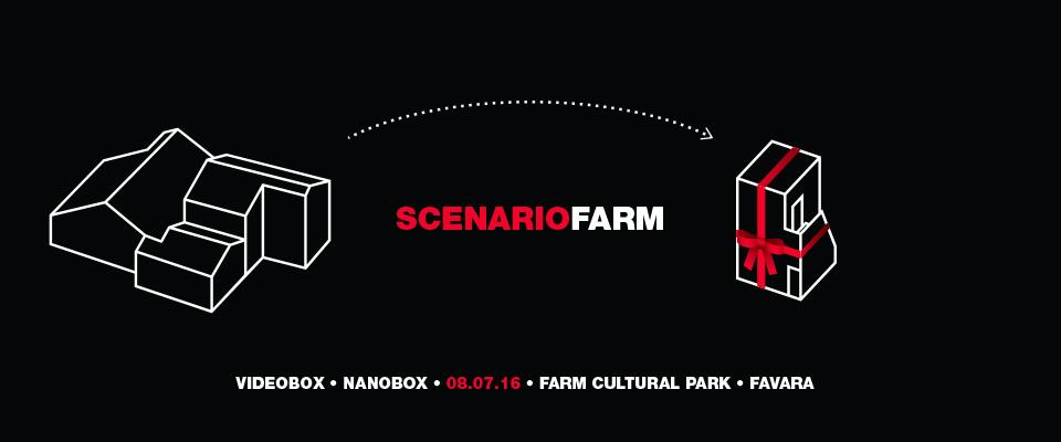 DARE/Scenario Farm 16/17
