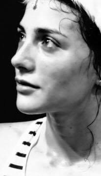 Silvia Oteri