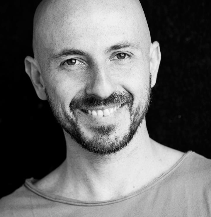 Davide Sportelli