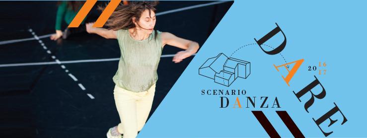 26|27 MAR 2017 | BOUSSOLE | PRIMA ASSOLUTA | DI Léa Canu Ginoux e Giovanna Velardi