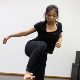 Jiaqi Wu [CP]