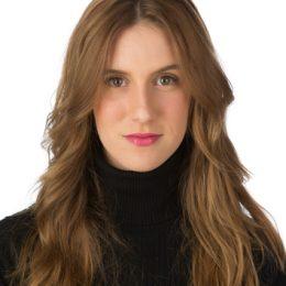 Maria Moguer Perez [E]