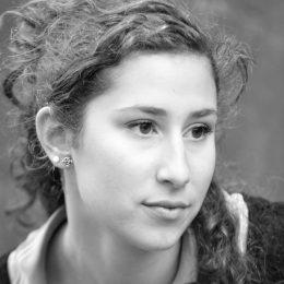 Marta Greco