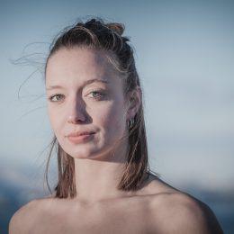 Sarah Hammeken [DK]