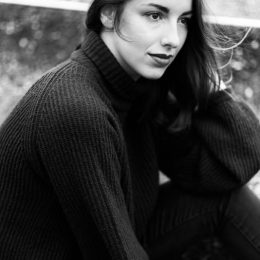Victoria Kennett [F]