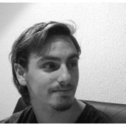 Eugenio Micheli [I]