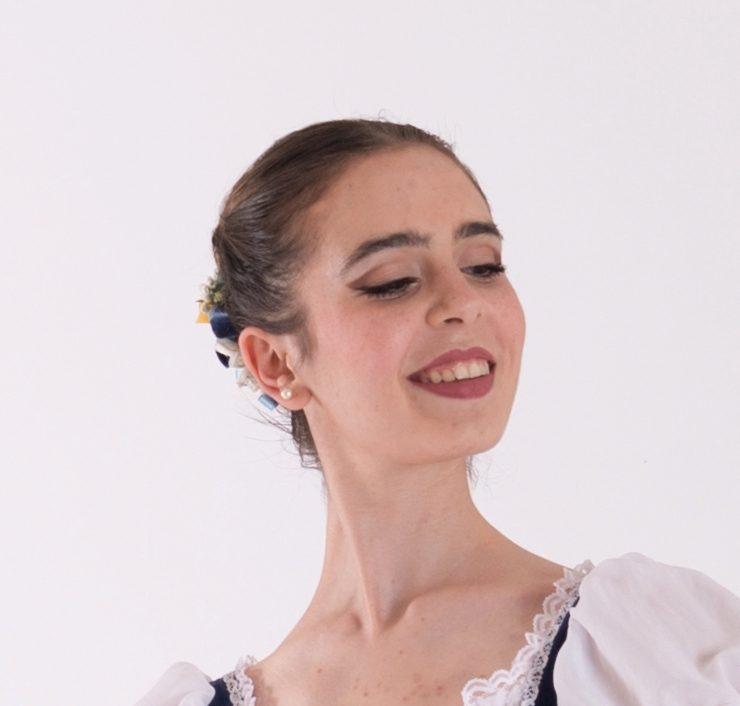 Alessandra Verona (IT)