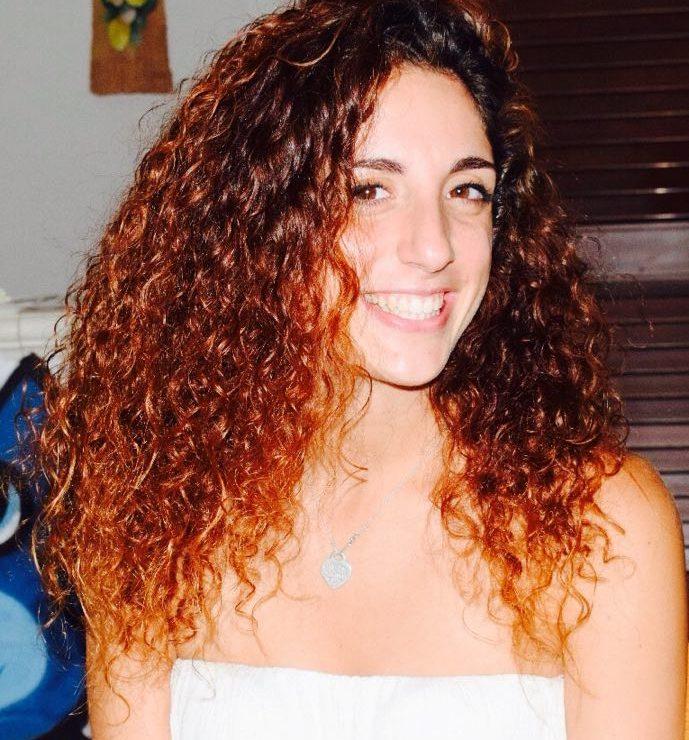 Emma Vitalone (IT)
