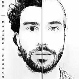 Compagnia MF | Maxime e Francesco