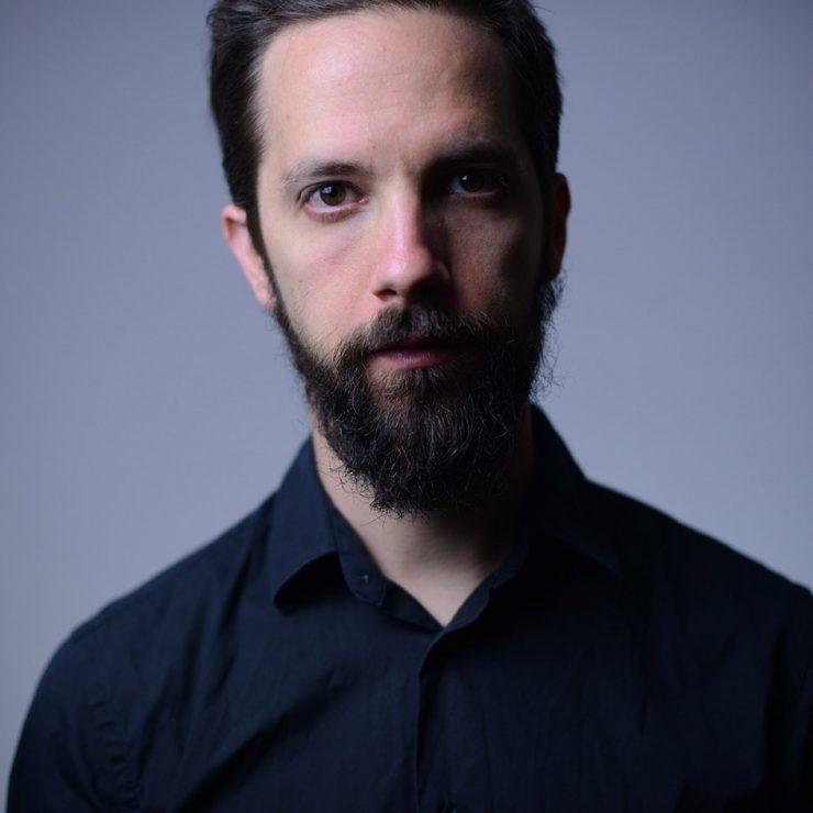 Amos Ben-Tal