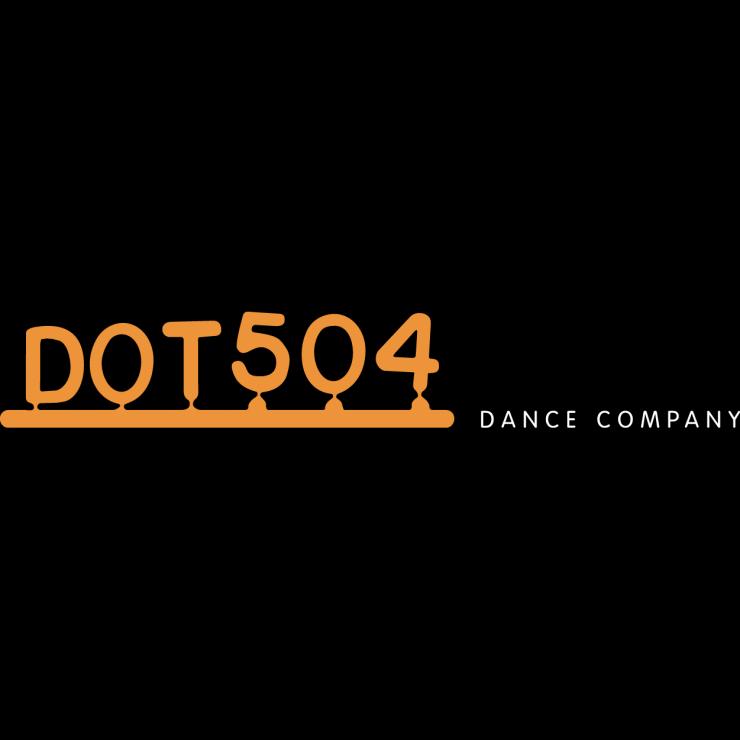 DOT504
