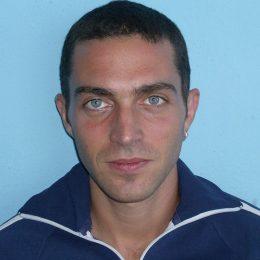 Marco Valerio Amico