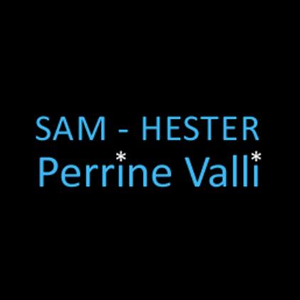 Sam-Hester