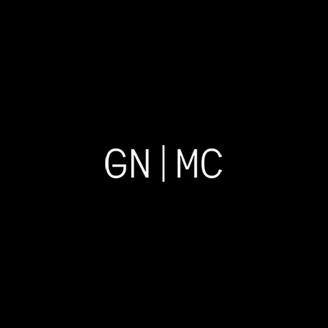GN|MC