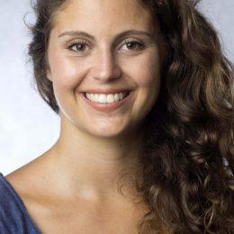 Mariana Cerino Calazans (BRA)