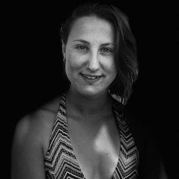 Nicole Kobler (CH)