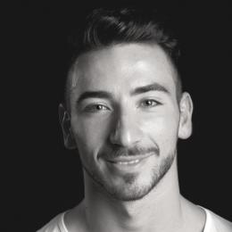 Dario Rigaglia