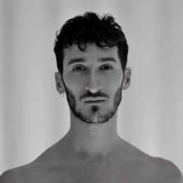 Giuseppe-Erik Zarcone