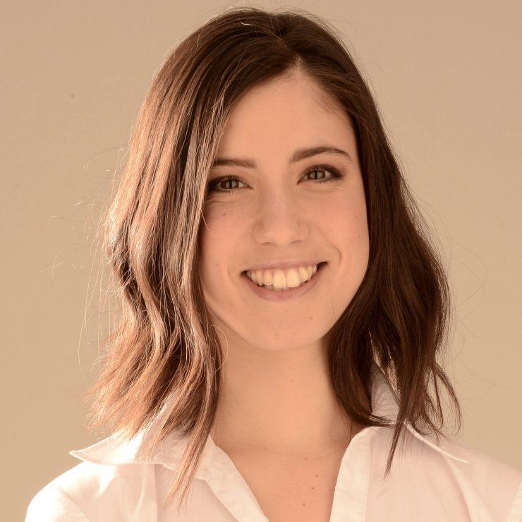 Carolina Frigerio (IT)