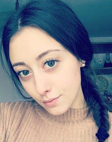 Sara Chinetti (IT)