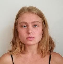 Isabella Eriksson (SE)