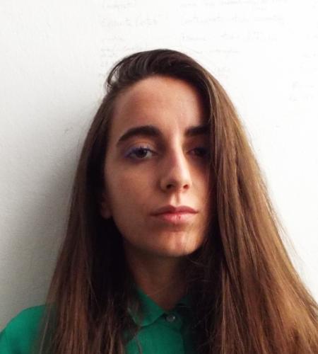 Maria Romano (IT)