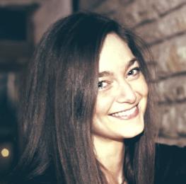 Silvia Rossi (IT)