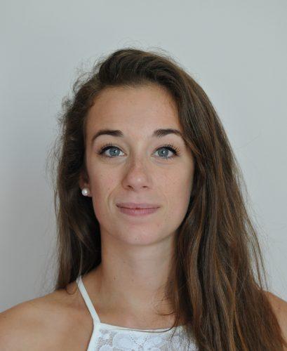 Michela Rosa (IT)