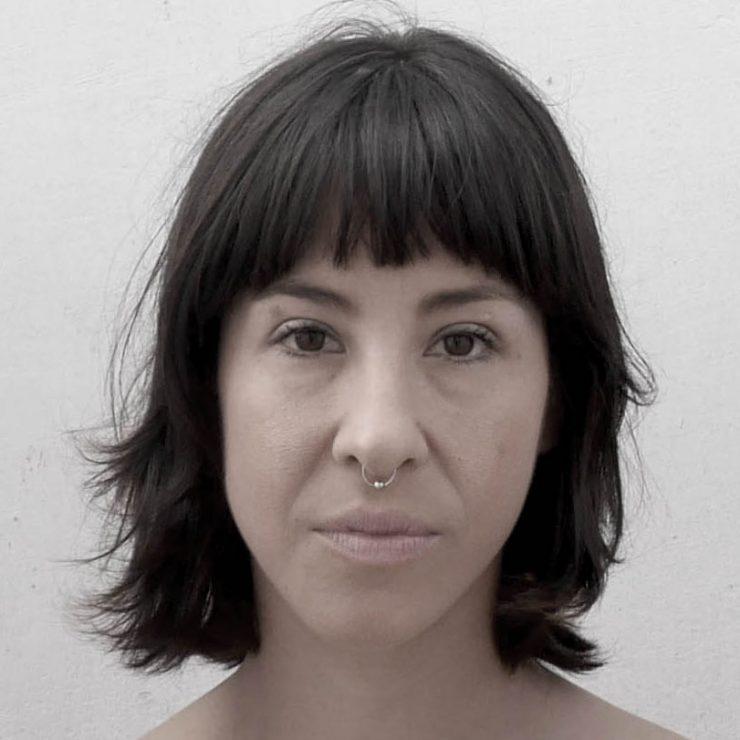 Francesca Ghiretti (IT)