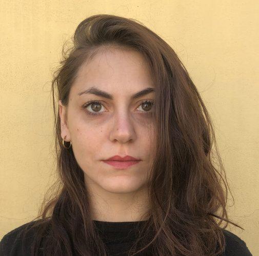 Samira Cogliandro (IT)