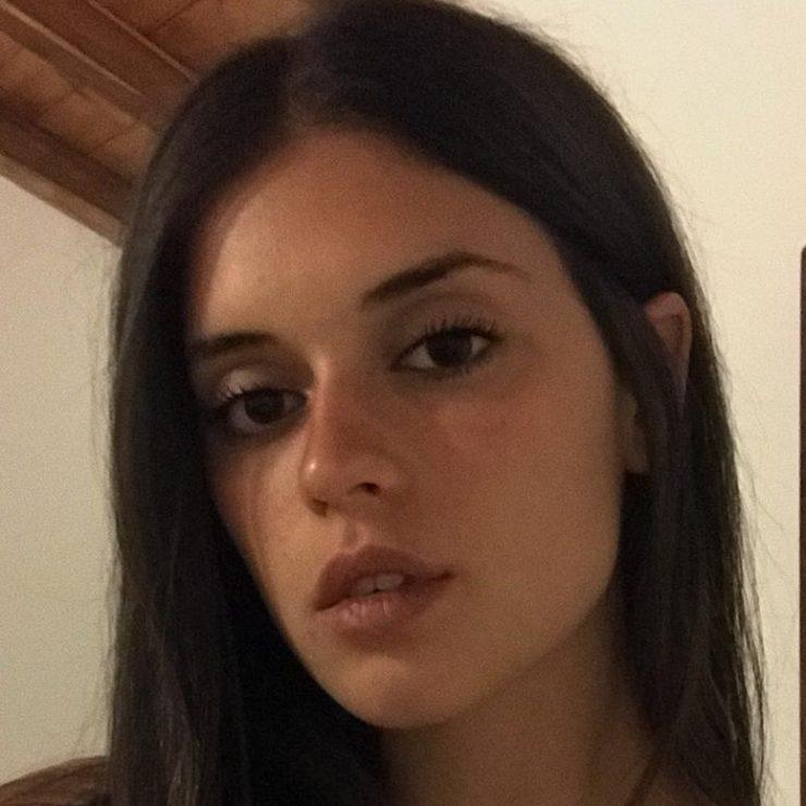 Giulia Berretta (IT)