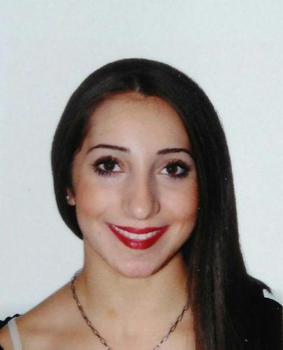 Sonia Campanella (IT)