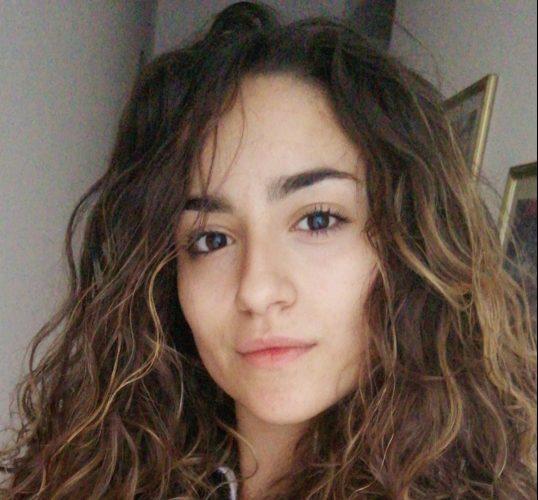 Roberta Ardizzone (IT)
