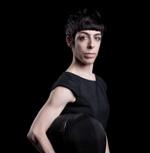 Francesca Pennini (IT)