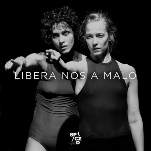 LIBERA NOS A MALO