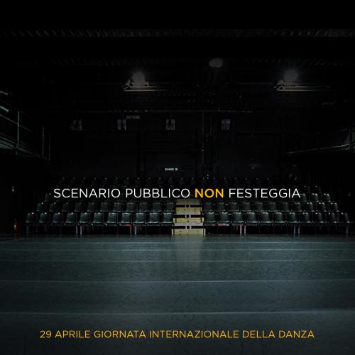 29 APRILE 2020 | NOI NON FESTEGGIAMO