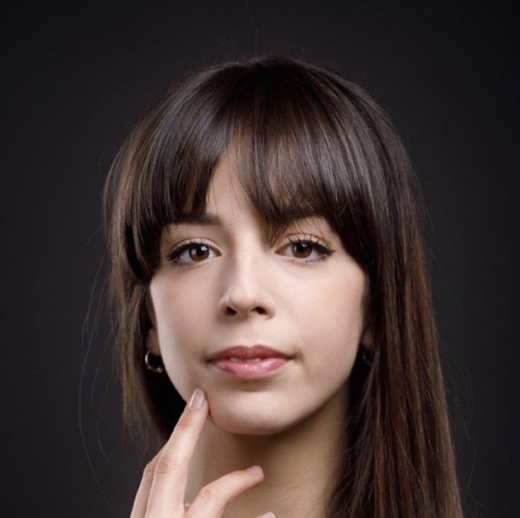 Eleonora Romano (IT)