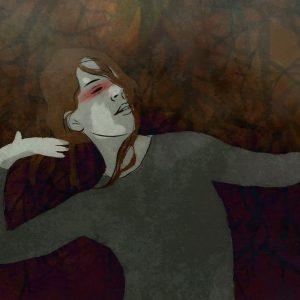 La naturale bellezza del creato – film d'animazione di Michele Bernardi e Roberto Zappalà